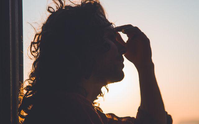 headache home remedies: causes