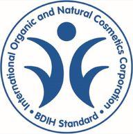 naturkosmetik-bdih-logo