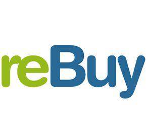 Rebuy-Logo