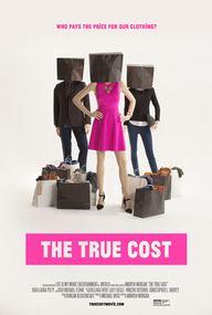 Doku: The True Cost