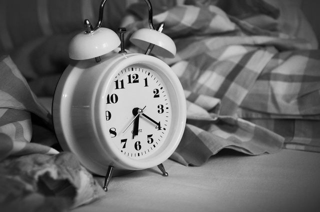 Nicht alle Menschen sind produktiver und glücklicher, wenn sie früh aufstehen. Bei Nachteulen kann dies sogar das Gegenteil bewirken.