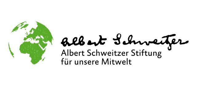 Die Albert Schweizer Stiftung setzt sich vor allem für Tiere in der Lebensmittelindustrie ein.