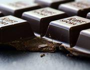Stiftung Warentest, dunkle Schokolade