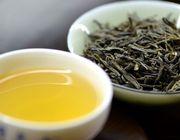 Yellow tea health benefits recipes how to make yellow tea