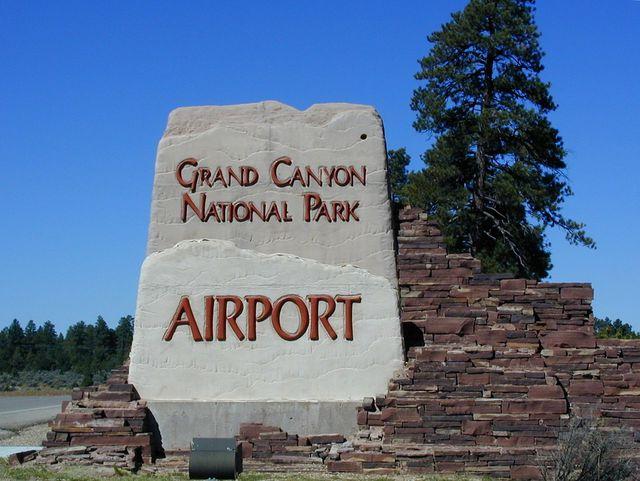 Nationalparks zählen zu beliebten Reisezielen des Ökotourismus.