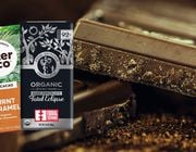 Best chocolate brands for vegans 2021 2022