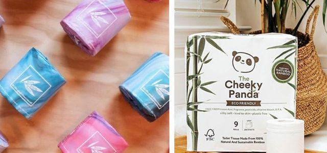 best eco friendly toilet paper 2021
