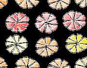 potato stamp