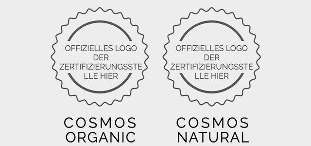 Logo Cosmos-Standard