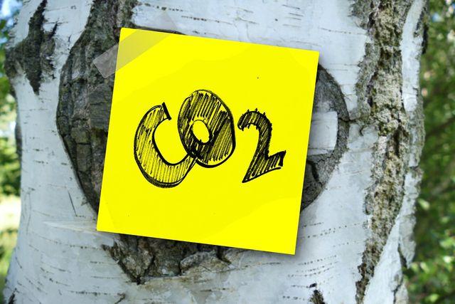 Erdgas soll den Atomausstieg vereinfachen – allerdings nur als Übergangslösung.