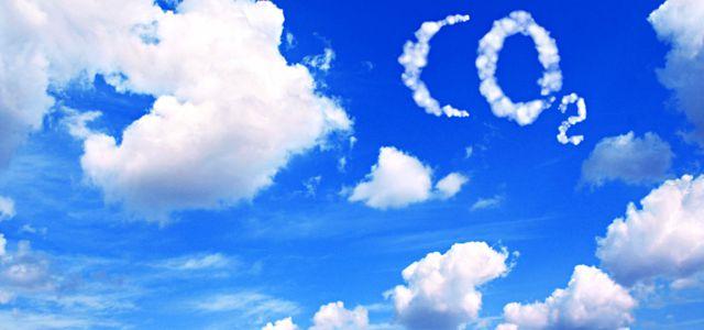 CO2-Ausgleich CO2-Kompensation Klimagase Klima CO2