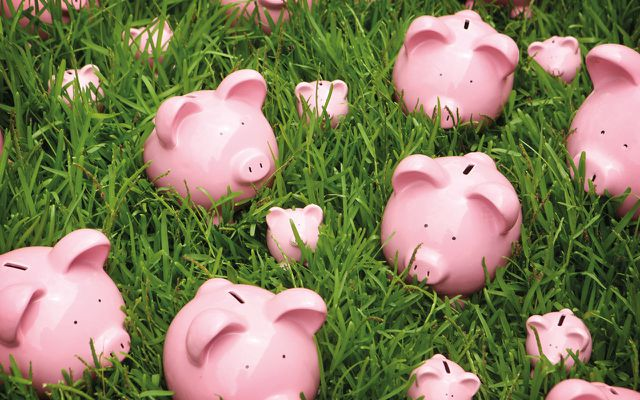 UmweltBank nachhaltige Geldanlage Tagesgeldkonto