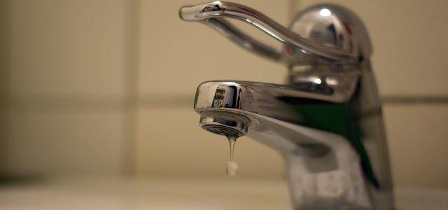 Pimp Your Faucets