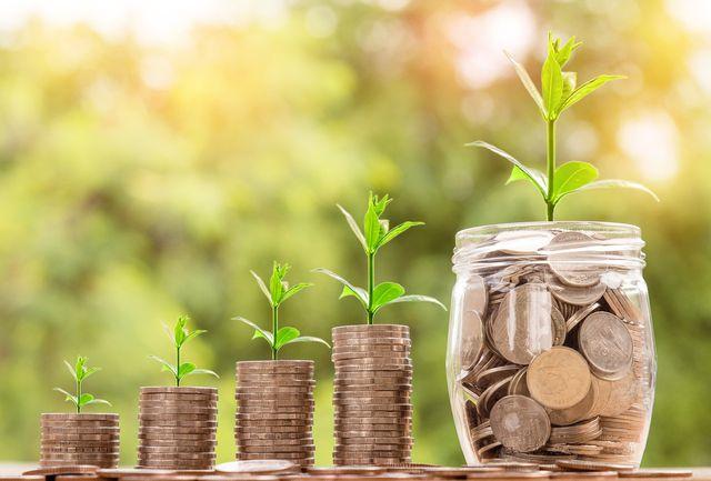 Mit vermögenswirksamen Leistungen sollen Angestellte sparen.