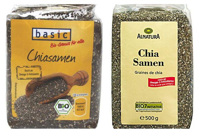 oekotest-superfoods-chisamen-alnatura-basic-z-alnatura-basic-160330