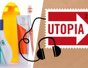 Podcast: Kosmetik-Inhaltsstoffe