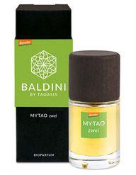 """Bio-Parfum """"Mytao zwei"""" von Baldini by Taoasis"""