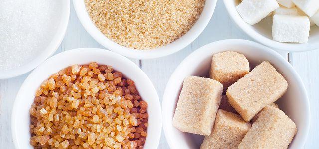 Zucker 11 Fakten Die Man Kennen Sollte Von Kalorien Bis Gesund