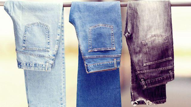 Fair Fashion: Labels Shops Marken