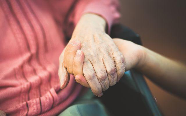 Am besten in gesunden Tagen erledigen: Patientenverfügung und Vorsorgevollmacht