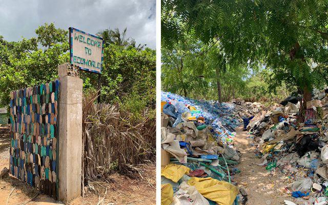 Kenia Ecoworld