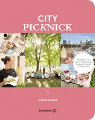 Tipps zum urbanen Picknickvergnügen