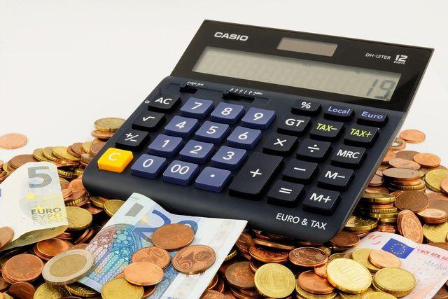 Für ein bedingungsloses Grundeinkommen müsste sich das Sozial- und Steuersystem drastisch ändern.