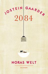 Eine neue Welt – von Jostein Gaarder