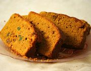 Easy homemade ginger bread recipe how to make gingerbread