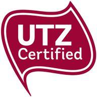 UTZ Certified: fairere Schokolade