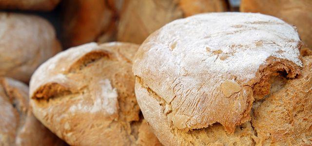 Brot Aufbewahren Das Solltest Du Beachten Utopiade