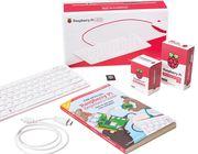Der 100 € Computer, Raspberry Pi 400