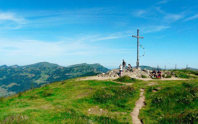 Wikinger Reisen outdoor nachhaltig Deutschland