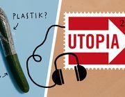 Utopia-Podcast: Bio oder unverpackt?