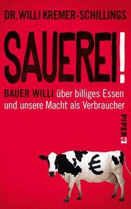 "Jonathan Safran Foer ""Tiere essen"""