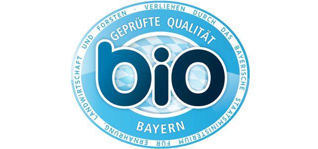 Bayerisches Bio-Siegel, Regionalität aus Bayern