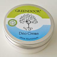 Deocreme von Greendoor