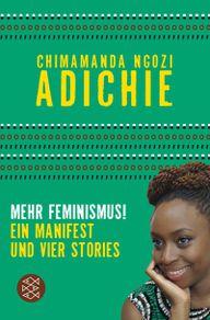 Adichie-Feministische-Literatur
