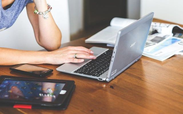 online university courses