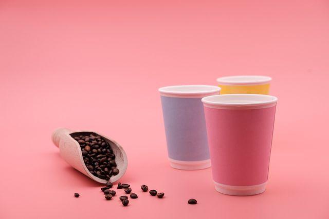Kaffee to-go kann auch nachhaltig sein!