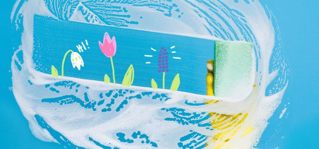 Fenster Putzen Mit Hausmitteln Die Besten Tipps Utopiade
