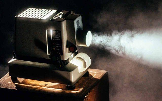 film projektor, kino, filmkultur, sexismus und feminismus im film