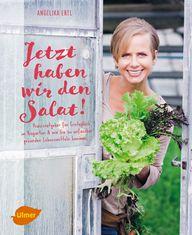 """Buchtipp: """"Jetzt haben wir den Salat"""" von Angelika Ertl"""