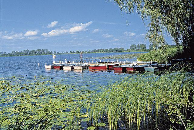 mecklenburgische-seenplatt-tv-mecklenburg-vorpommern-640 reiseziele deutschland