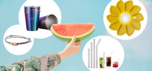 Goodbuy Sommer-Produkte