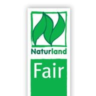 Naturland Fair Siegel