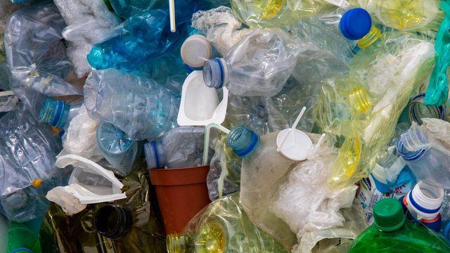 Das Verpackungsgesetz von 2019 soll Recyclingquoten erhöhen
