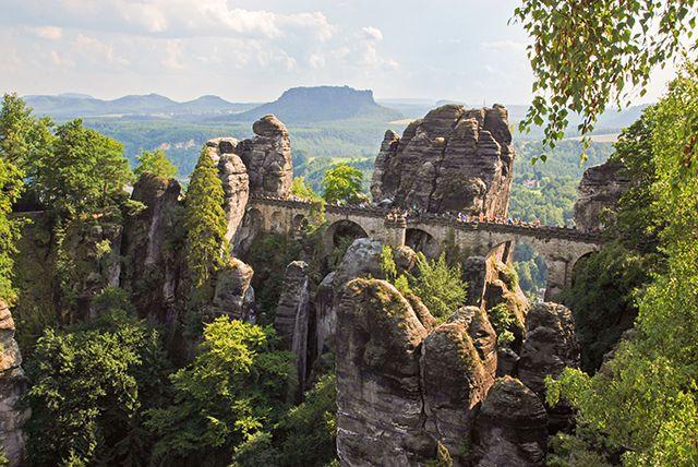 basteibruecke-wikinger-reisen_640 reiseziele deutschland