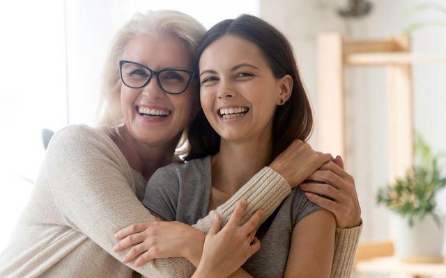 VRK Altersvorsorge Vorsorge gesund durch fasten